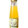 น้ำสับปะรด หอมสีทอง