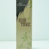 Hair Tonic 60ml