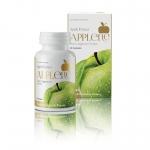 APPLENE ผลิตภัณฑ์เสริมอาหารช่วยลดน้ำตาลในเลือด 60เม็ด