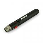 ลดล้างสต๊อก หัวพ่นไฟ หัวพ่นแก๊ส แบบปากกาพกพาได้(TOOL028)