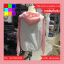 เสื้อคลุม มีฮูด สีทูโทน แขนยาวลายแถบ ซิปหน้า ผ้าร่ม กระเป๋าหน้า thumbnail 8