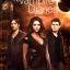 DVD Vampire Diaries Season 6 (บันทึกรักเทพบุตรแวมไพร์ ปี 6) 5 แผ่น ซับไทย thumbnail 1