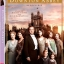 DVD Downton Abbey Season 6 (กลเกียรติยศ ปี 6) 3 แผ่น ซับไทย thumbnail 1