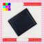M short Leather Lych Black กระเป๋าสตางค์ผู้ชาย แบบสั้น thumbnail 2