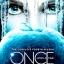 DVD Once Upon A Time season 4 มี 5 แผ่น ซับไทย thumbnail 1