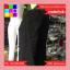 เสื้อคลุม ทรงสูท แขนยาว แต่งเลื่อม สีดำ thumbnail 4