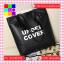 GrabMeNow กระเป๋าสะพายข้าง รุ่น UNDER COVER thumbnail 3