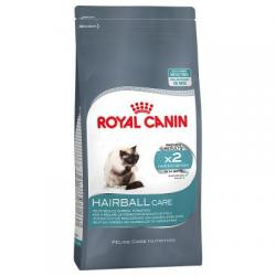 Royal Canin Cat Hairball Care 2 กิโลกรัม ส่งฟรี