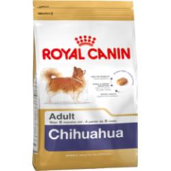 Royal Canin Chihuahua Adult 3 กิโลกรัม ส่งฟรี