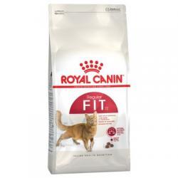 Royal Canin Cat Fit32 2 กิโลกรัม ส่งฟรี