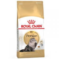 Royal Canin Cat Persian Adult 2 กิโลกรัม ส่งฟรี