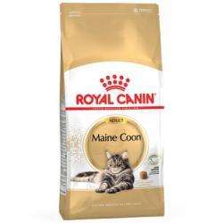 Royal Canin Cat Maine Coon 10 กิโลกรัม ส่งฟรี