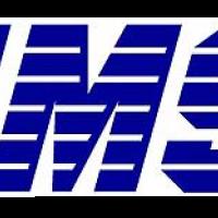 ตรวจสอบเลขพัสดุ EMS สินค้า