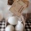 ไข่เค็มสมุนไพร สูตรไข่แดงเค็มมัน thumbnail 4